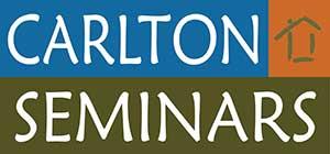 Carlton Seminars